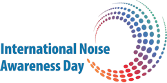 Noise Awareness Day